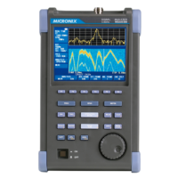 products/spectrum-analyzer/msa500/msa538.html